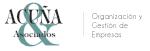 Acuña & Asociados Logo